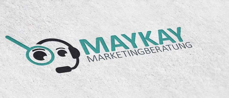 SEO Freelancer MAyKay